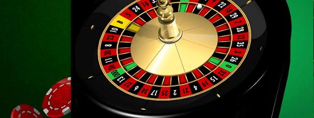 Pokeri ennuster