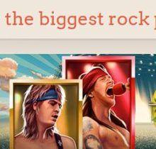 LeoVegas-Guns-N-Roses-Slot-Promo