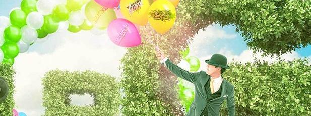 Mrgreen Bonuscode 2017 Neu